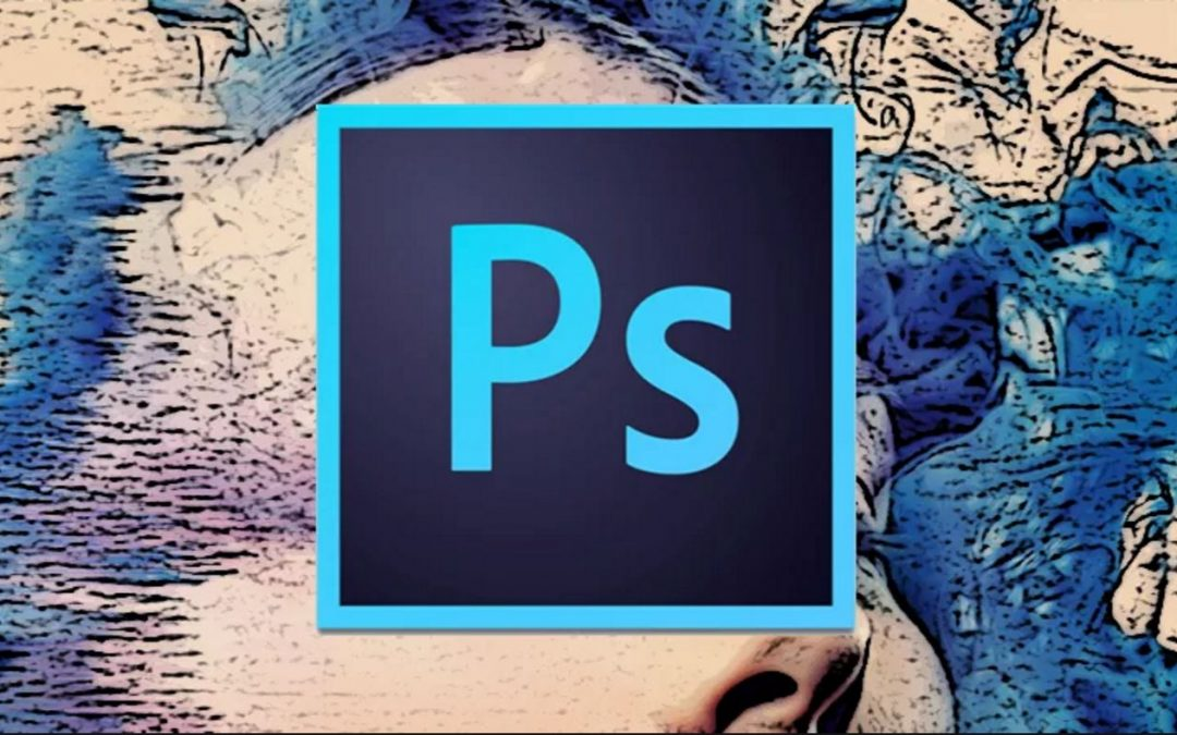 Adobe Photoshop Day 2016