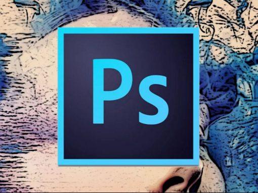 Adobe Photoshop Day 2016