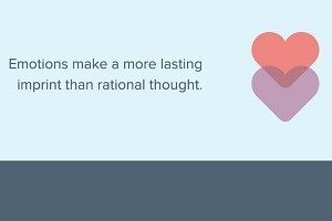 12 Secrets of the Human Brain to Use in Your Marketing [Infographic]