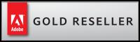 Adobe Gold Reseller Skillz Middle East