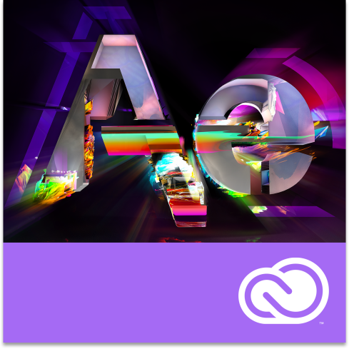 Adobe After Effects Training Badge