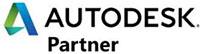 Autodesk Partner Skillz Middle East
