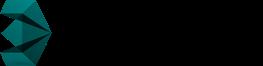 3ds Max Training Logo