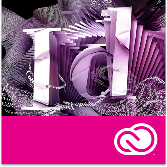 InDesign Training - Adobe InDesign Icon