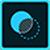 Adobe Photoshop Mix mobile app