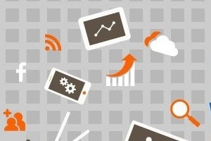 Digital Trends Understanding and Targeting the Always-On Consumer [Infographic]