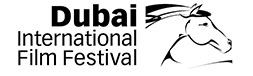 Sponsor Dubai International Film Festival
