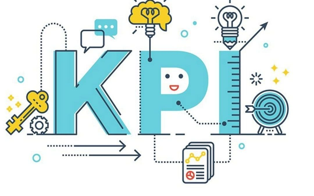 The top 3 KPIs you need to monitor to keep your SEO tactics up-to-date in 2018