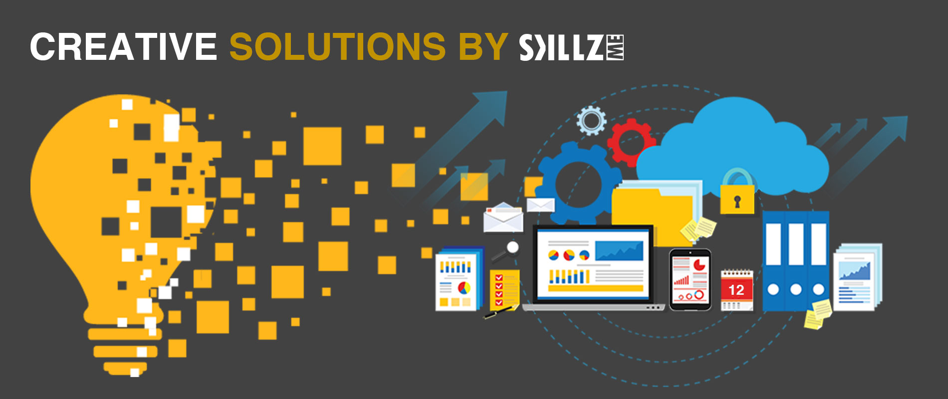 Skillz Creative Solutions