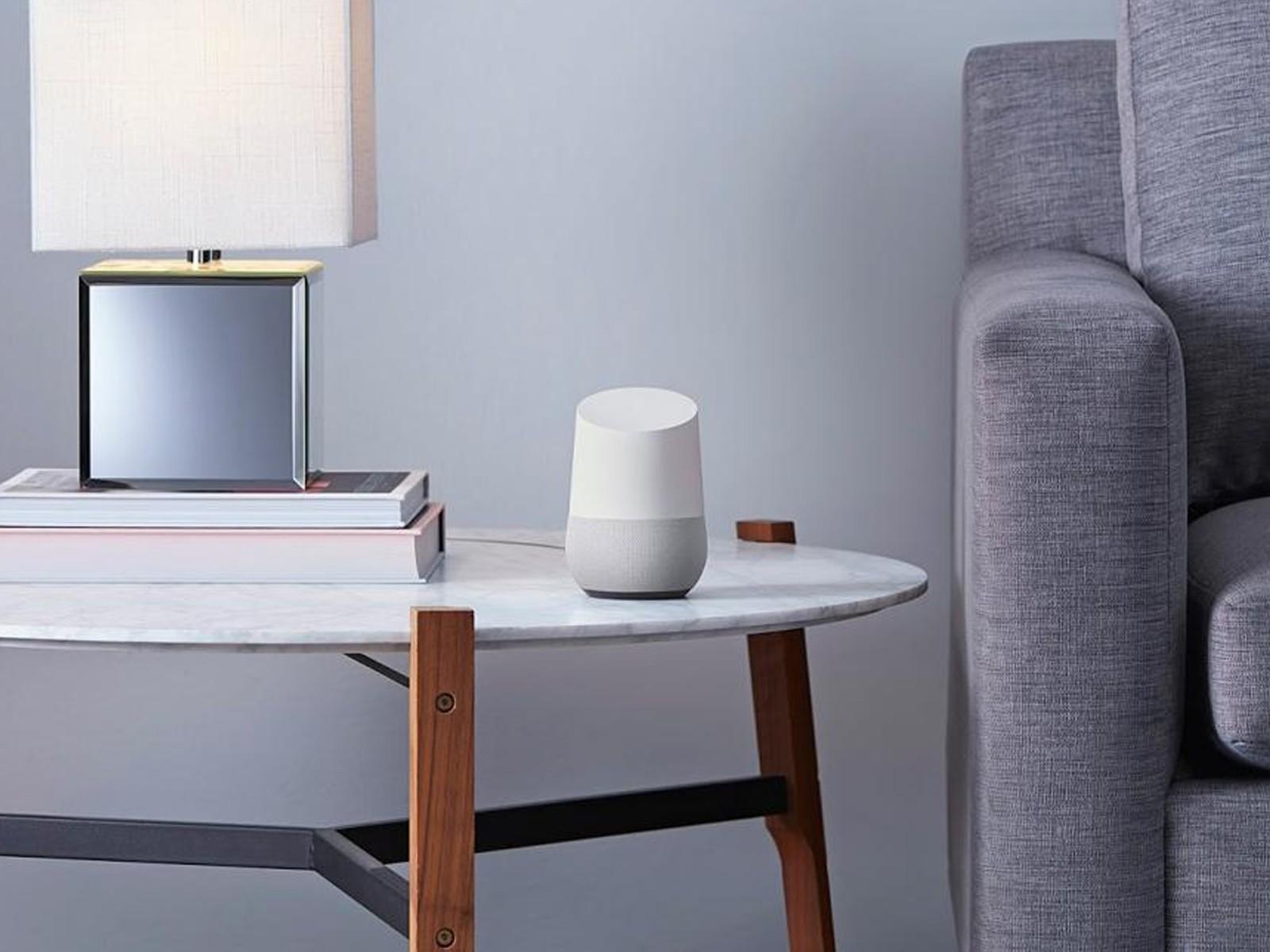 Google Duplex Google Assist