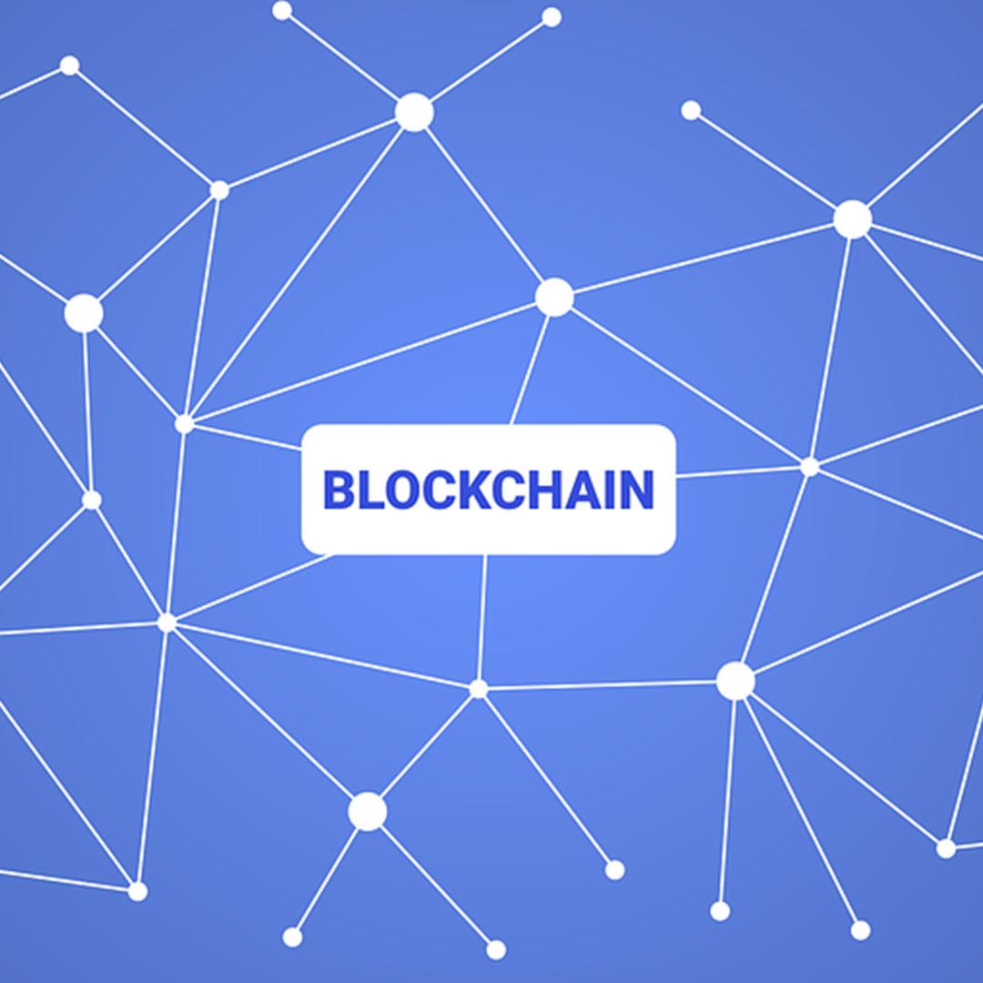 Bitcoin & Blockchain Technology a Beginner's Guide [Infographic]