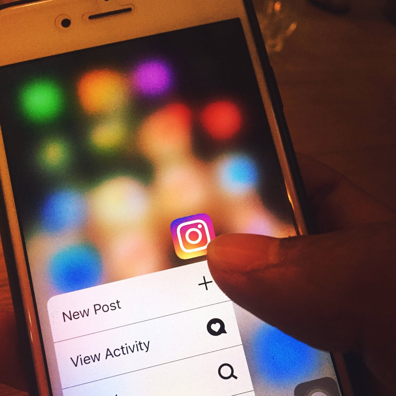 How to Use Instagram to the Fullest to Boost Engagement & Email Marketing