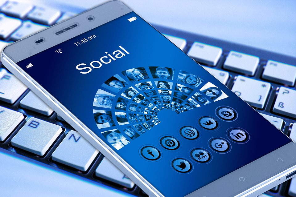 Effective And Proven Solutions To Improve Social Media Traffic With The Conversions In Hand