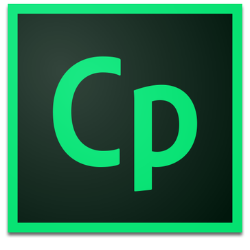 Adobe Captivate Training for Beginner