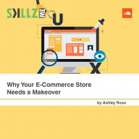 Why E-Commerce Stores need Impactful Customer Experiences