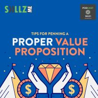 Value Proposition Strategies And Tips [Infographic]