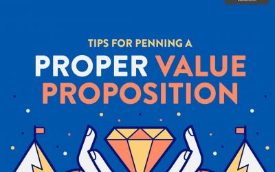 Value Proposition Strategies And Tips