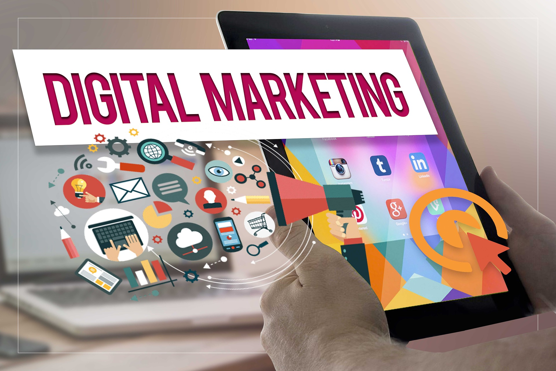 improve your content in digital marketing