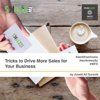 More Sales? Clever tricks to Drive Your Business into Red Numbers