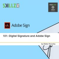 101: Digital Signature and Adobe Sign [Infographic]