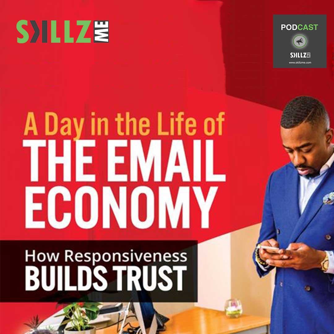 podcast | Skillz Middle East
