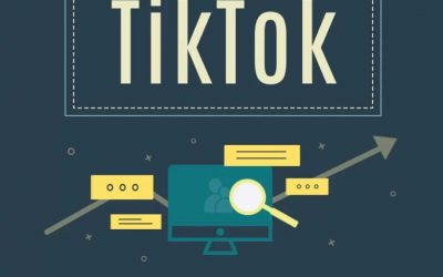 10 Steps To Generate Leads On TikTok [Infographic]