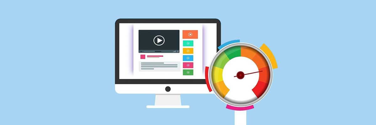 Why Website Load Time Matters in 2020