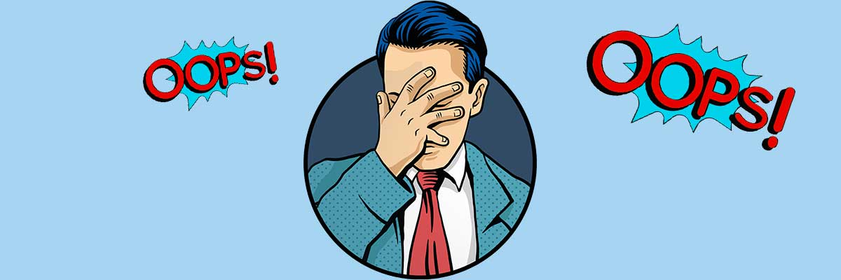 Top 3 Pitfalls when Implementing Digital Signatures