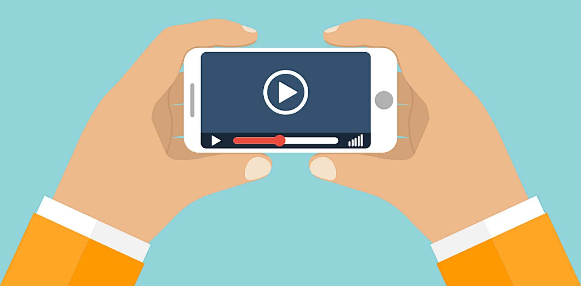 Add Video to be more effective with your Ad
