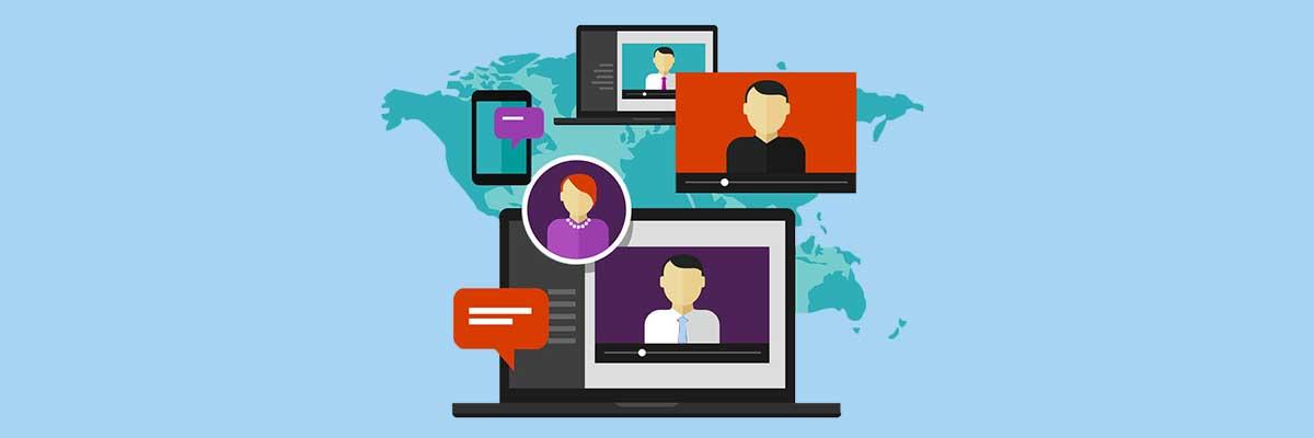 Six Key Metrics for Measuring Online Event Success