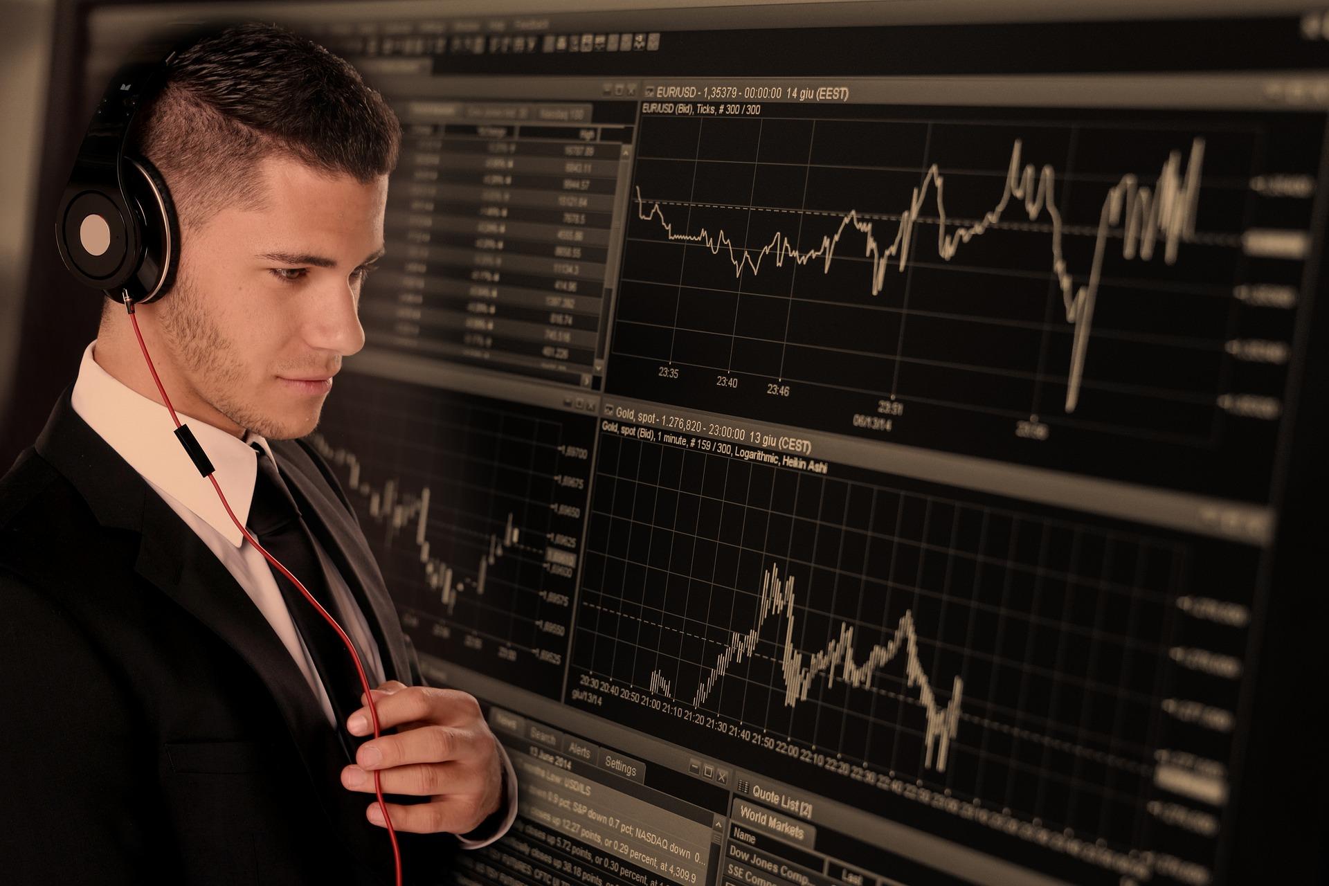 Bitcoin into your portfolio