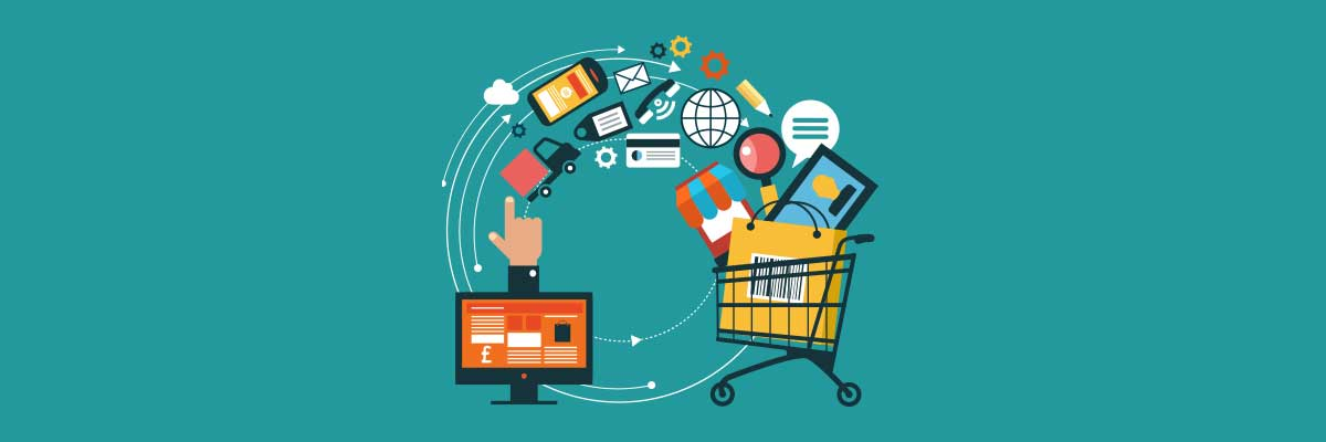 Top Must-have Features for an eCommerce Website