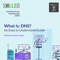 How the Domain Name System (DNS) Functions