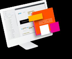 Adobe AEM Forms Customer communications