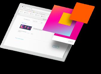 Adobe AEM Responsive forms