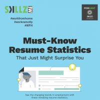 Hiring Trends in 2021 [Infographic]