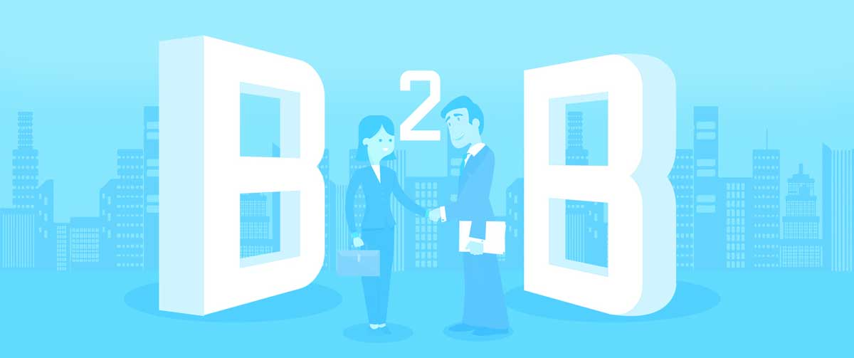 B2B Appointment setting