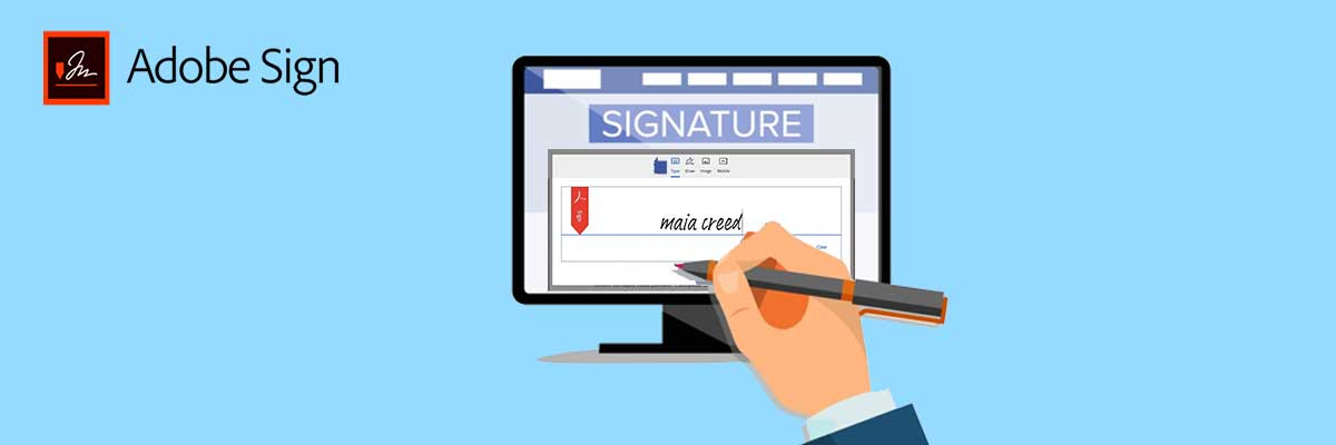 Analyst Brief Electronic Signature