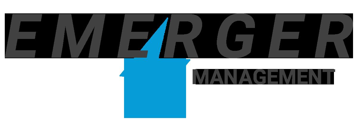 Emerger Management