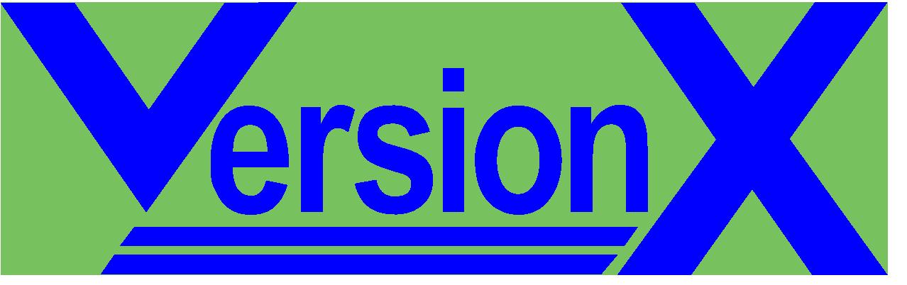 Version-X GmbH