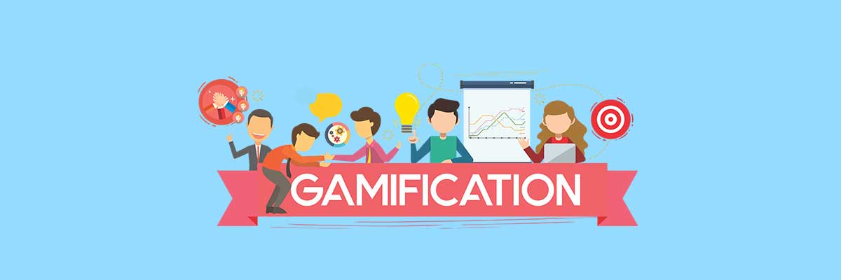 Banner Gamification and Instructional Design