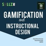 Hero Image Gamification and Instructional Design