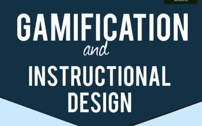 Gamification and Instructional Design [Infographic]