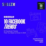 Hero Image Facebook Trends 2021