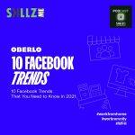 Hero Image Facebook Trends 2021