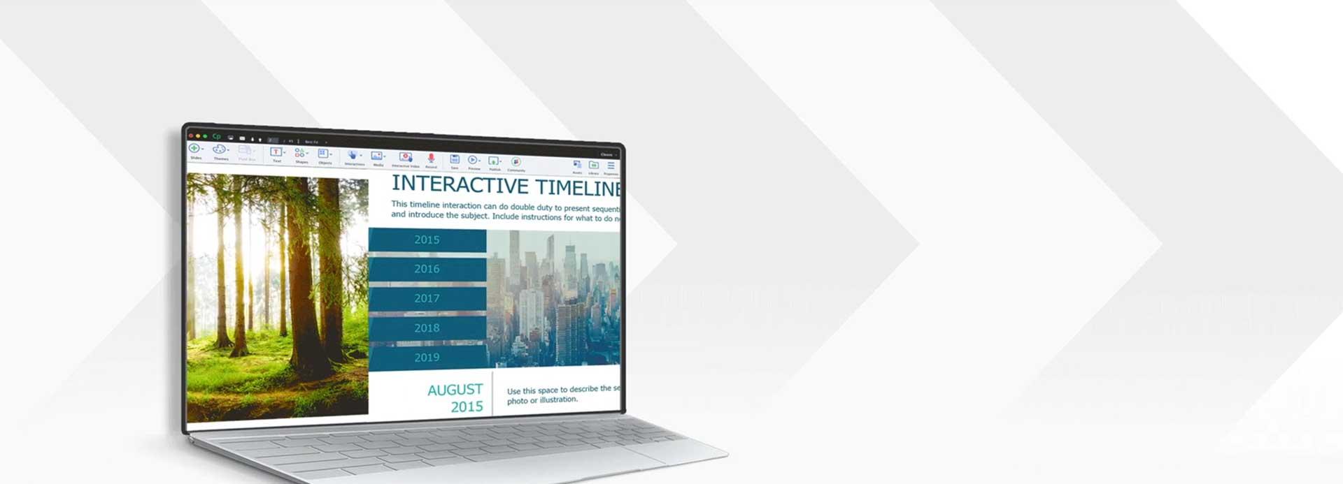 10 Interesting Quiz Features of Adobe Captivate