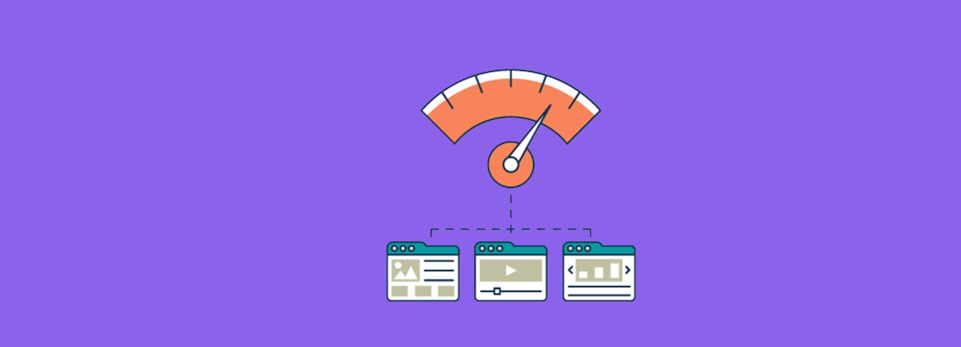Website Image Optimization