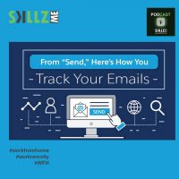 How to Use Email Metrics to Optimize Your Campaigns [Infographic]