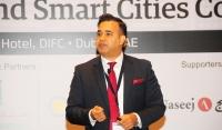 24th GCC Smart Government and Smart Cities Conference, Dubai